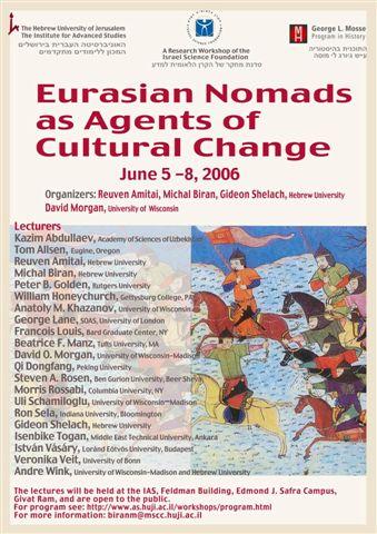2006.06.05-08 - Eurasian Nomads