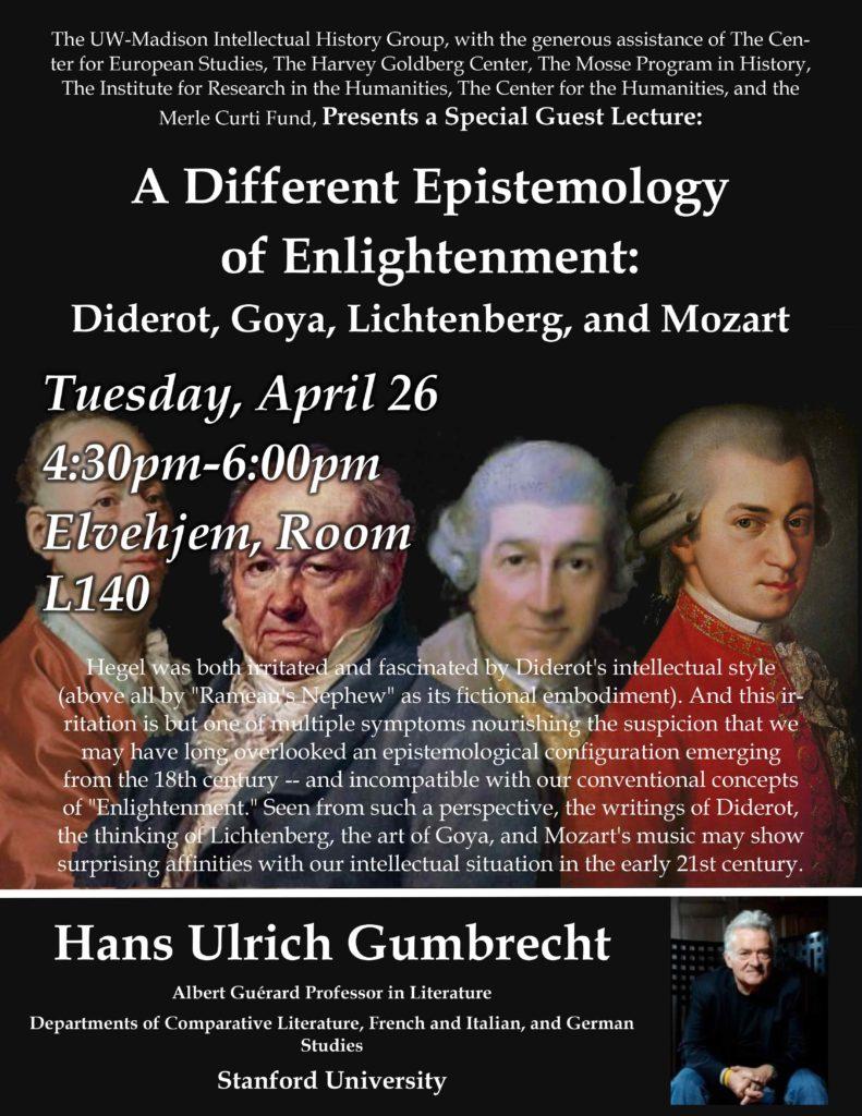 2016.04.26---Hans-Ulrich-Gumbrecht