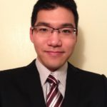 Hikaru Kumon, Exchange Fellow (2017-2019)