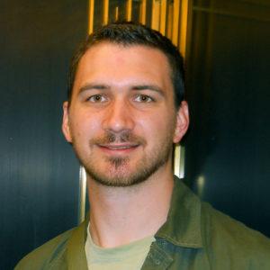 Jon Beltz