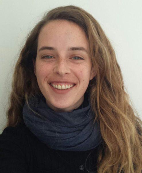 Daniella Mali