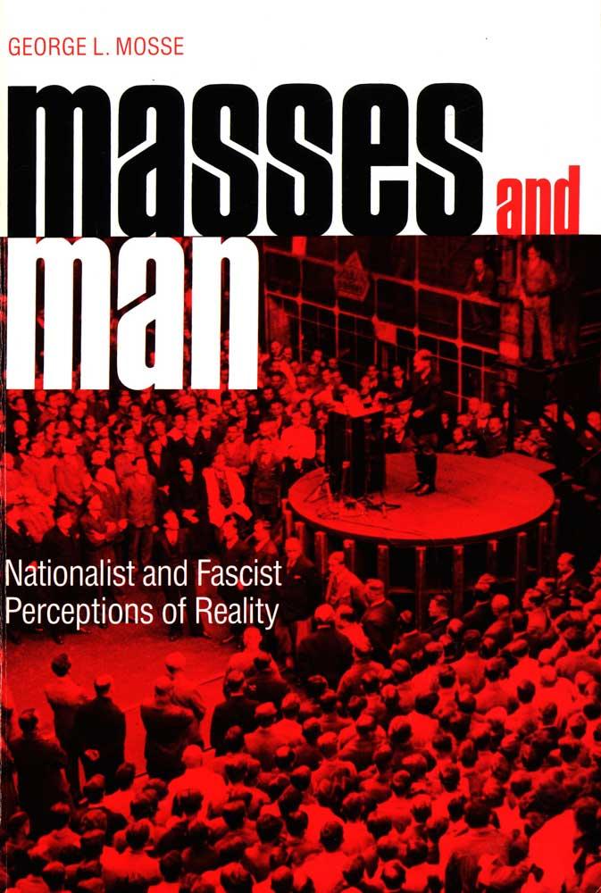 Masses and Man