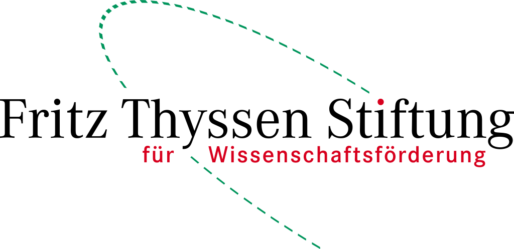 Thyssen_Logo
