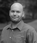 David Harrisville is Visiting Assistant Professor of Modern European History at Furman University in Greenville, SC.