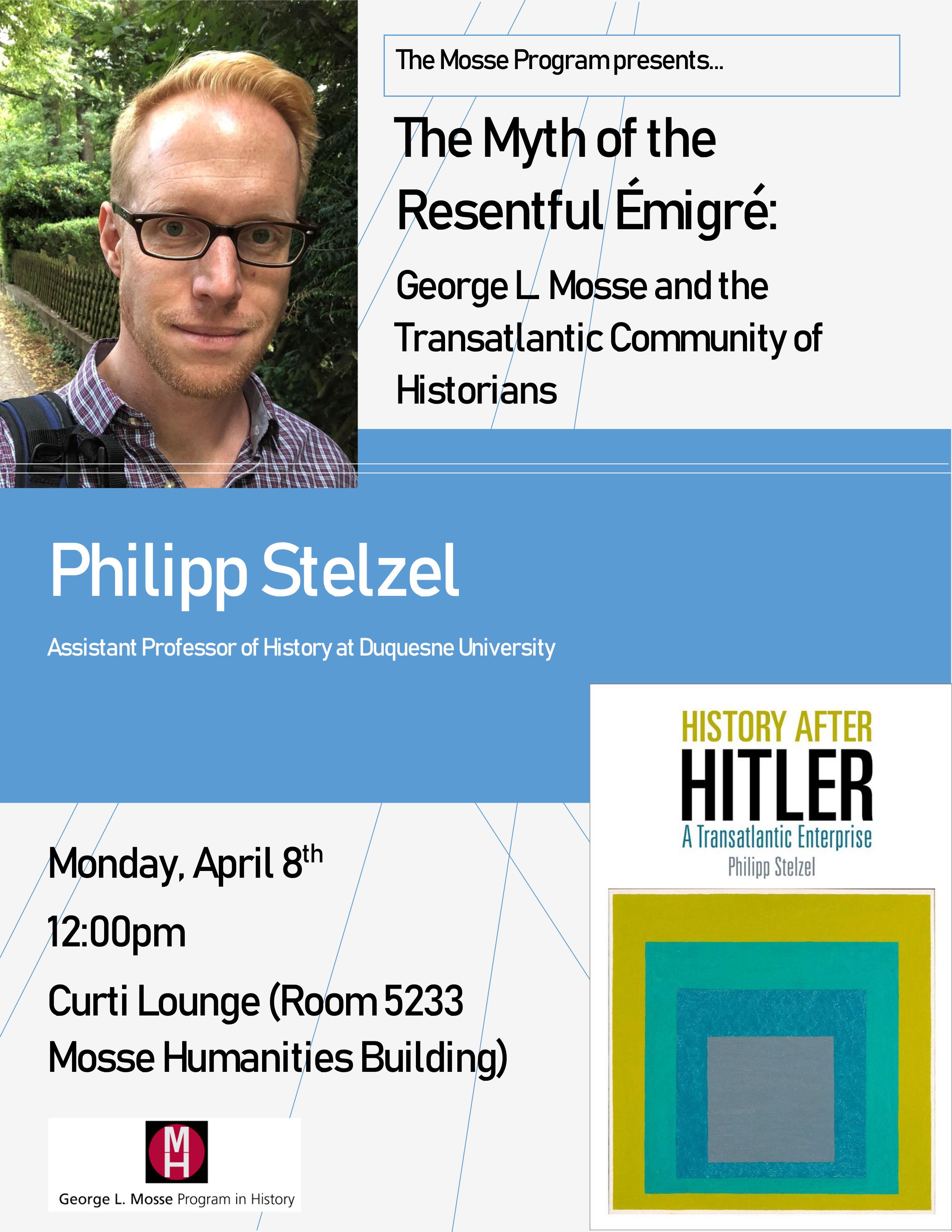 2018.04.08 - Philipp Stelzel