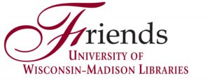 Friends of UW Libraries